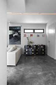 best 25 garage transformation ideas on pinterest garage room former underground garage bright home