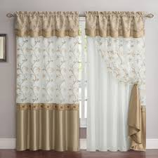 Curtains Warehouse Outlet Daly City Linen Outlet 420 Westlake Center