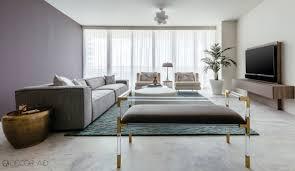Home Journal Interior Design by Interior Define Journal