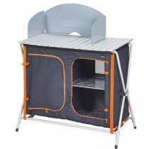 cuisine caravane meubles de rangement pour cing car caravane