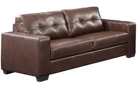 Nubuck Leather Sofa Leather Sofas Harvey Norman Ireland
