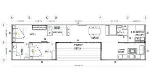 floor plan design app floor plans designs 2 x single bedroom container house floor plan