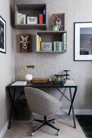 Home Office London by 246 Best Workspace Home Office Images On Pinterest Workspaces