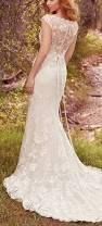 Summer Wedding Dresses The 25 Best Summer Wedding Ideas On Pinterest Wedding
