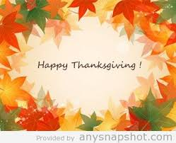 happy thanksgiving vector background graphic free backgrounds
