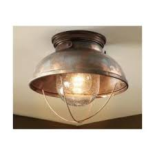 Flush To Ceiling Light Fixtures Lighting Design Ideas Flush Lighting Fixtures Fishermans Ceiling