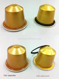 nespresso coffee nespresso compatible coffee capsules for nespresso coffee machine