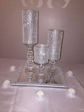 wedding centerpiece vases ebay