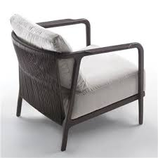 Contemporary Armchairs Popular Of Contemporary Arm Chair With Best 25 Contemporary
