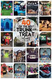Printable Halloween Stories by 1356 Best Handmade Halloween Images On Pinterest Halloween Stuff