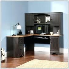 sauder edge water computer desk inspirating home office of sauder edge water computer desk
