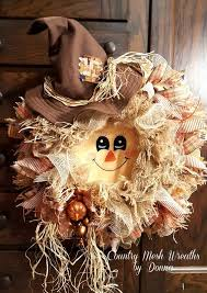 25 unique wreath ideas ideas on door wreaths