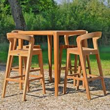 Small Sectional Patio Furniture - patio 4 pc patio set patio sectional sale home depot patio tables