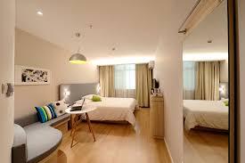 chambres d hotel chambre d hôtel images pixabay téléchargez des images gratuites