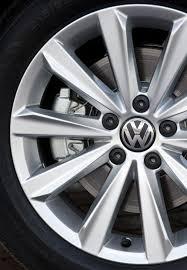 2012 volkswagen passat salamanca alloy wheels eurocar news