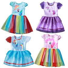 online get cheap twilight costumes halloween aliexpress com