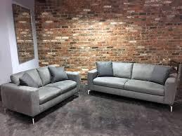 Modern Sofa Slipcovers Sofa Sofas Modular Sofa Leather Sofa Set Modern Sofa Bed Sofa