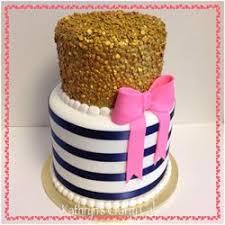 kathryn u0027s crafty cakes crafty cakes hollywood md