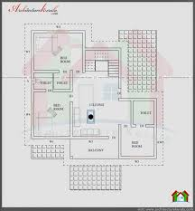 5 bedroom 1 story house plans 653725 1 story 5 bedroom french country house plan house plans