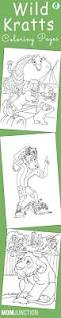 99 best wild kratts bday images on pinterest banners cupcake
