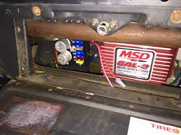 260z fuse box infinity fuse box diagram infinity auto wiring