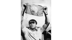 Bangladesh Flag Meaning Bangladesh I Love You The Daily Star
