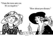 Anti Vaccine Meme - refutations to anti vaccine memes rtavmofficial on pinterest