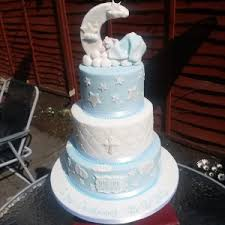eggless wedding cakes birmingham vintage cupcake classes cake