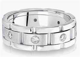 guys wedding bands gold wedding rings for him inspirational rings guys wedding rings