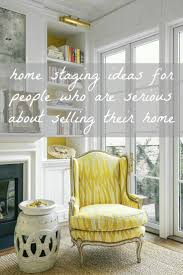home staging ideas you won u0027t hear about on hgtv hgtv interiors