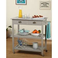 kitchen islands portable portable kitchen islands for less overstock com