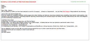 Senior Web Designer Resume Sample Write Essays On Iphone Free Essay And Term Papers Sample Resume
