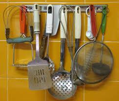 kitchen kitchen and cooking preparation utensils fashionable