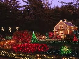 334 best christmas images on pinterest christmas time christmas