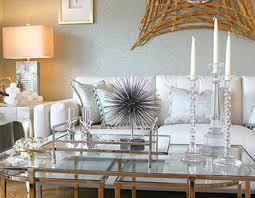 home interior design company trusted interior design island htons interior design