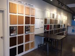 custom kitchen cabinet doors ottawa swedish door on swedish door ikea cabinetry