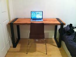 Diy Wood Desk by Articles With Diy Wooden Furniture Plans Free Tag Diy Wood Desk