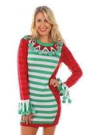 light up ugly christmas sweater dress ugly christmas sweaters light up ugly christmas sweater ugly