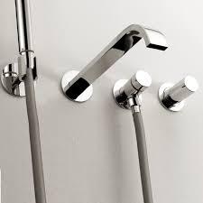shower attachment for bathtub faucet amazing shower attachment for faucet photos best interior design