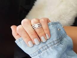 beautiful hand rings images Top 2017 trends for elegant diamond eternity rings trends jpg