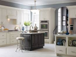 Master Brand Cabinets Inc by Diamond Sullivan Kitchen Cabinets Traditional Kitchen Other