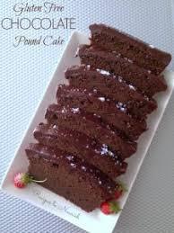 homemade chocolate pudding gluten free vegan option recipes