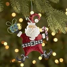 Pier One Christmas Ornaments - 157 best pier 1 images on pinterest mirror walls wall decor and