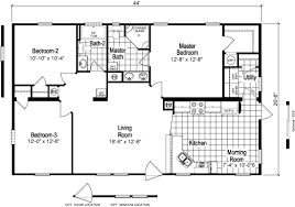 Small Modular Homes Floor Plans Champion Dealership Lake Hartwell Ga Cvs L4443u2 0 3