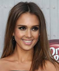 2015 hair styles jessica alba hairstyles in 2018
