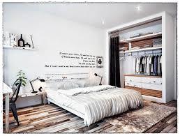 Schlafzimmer Wand Hinterm Bett Wand Hinterm Bett Gestalten Johnsons Zuhause Dekor