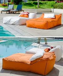 12 outdoor daybeds to get you dreaming of warmer weather bean