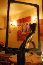le canap gif sur yvette restaurant le canapé gif sur yvette essonne