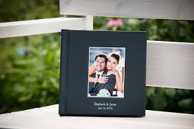 high quality wedding albums zookbinders wedding album information chugach peaks photography