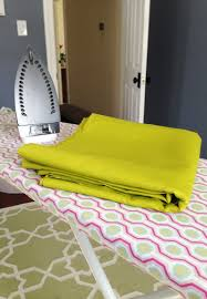 Making Pleated Drapes Making Pleated Curtain Panels The Easy Way Young House Love